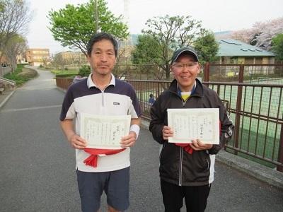 mens_45_yushou.jpg