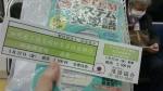 2019円歌襲名2image