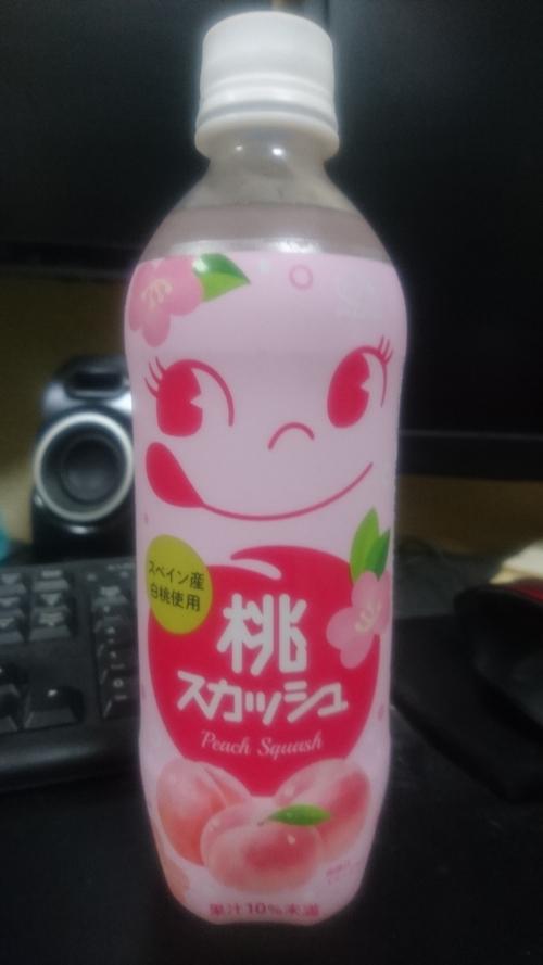 blog20190321e.jpg